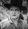 Dick Carter - 2