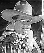 Cheyenne Bill