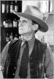Murdock MacQuarrie