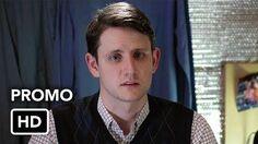 "Silicon Valley 4x09 Promo ""Hooli-Con"" (HD)"