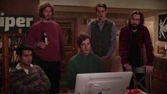 Silicon Valley Season 3 Episode 9 Promo
