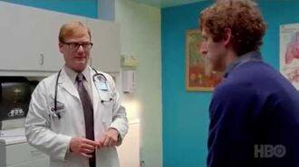 Silicon Valley Season 1 Episode 1 Clip 2 (HBO)