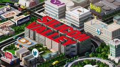 Silicon-Valley-Wikia Titlecard-placeholder