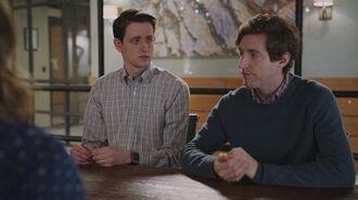 Silicon Valley Season 3 Recap (HBO)