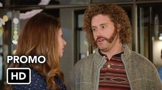 "Silicon Valley 4x05 Promo ""The Blood Boy"" (HD)"
