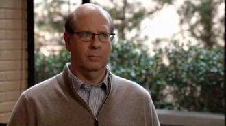 Silicon Valley Season 3 Trailer (HBO)