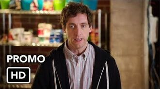 """Silicon Valley 5x02 Promo """"Reorientation"""" (HD)"""