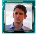 Silicon-Valley-Wikia portal-jared 01