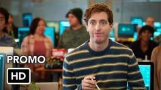 "Silicon Valley 5x05 Promo ""Facial Recognition"" (HD)"