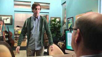 Silicon Valley Season 3 Tease (HBO)