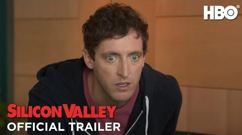 Silicon Valley Season 6 Official Trailer HBO