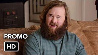 "Silicon Valley 4x08 Promo ""The Keenan Vortex"" (HD)"