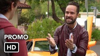 "Silicon Valley 4x06 Promo ""Customer Service"" (HD)"