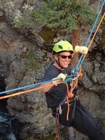 Photo-jed-climbing
