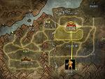 Mangyang Map
