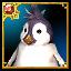 Penguin sr