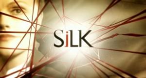File:Silk (TV series).jpg