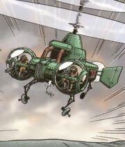 Aerogyro 01