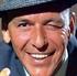Sinatrahvv