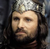 Aragornlp