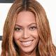 Beyoncefvf