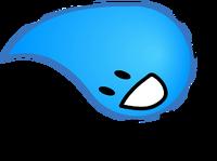 TeardropInfo