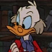 Scroogehvv