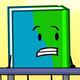 BookAS
