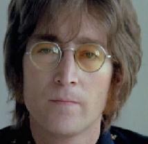 File:Lennon.png
