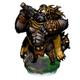 Black Brute
