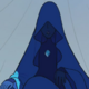 Blue Diamond (Redo)