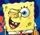 Spongebobas