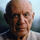 Pablo Picasso Endure