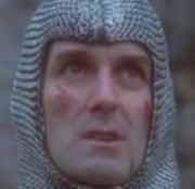 Lancelotnas
