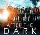 Survivor: After the Dark