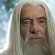 Gandalf Winners