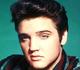 Elvisas