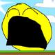 YellowFaceAS