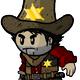 SheriffFvF