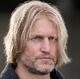 Haymitchfvf