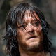 Daryl Dixon Endure