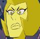 Yellowdiamondl