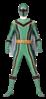 Prmf-green