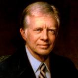 File:Jimmy Carter-B.jpeg