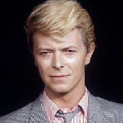 Bowiehvv