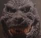 Godzillahvv