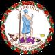 VirginiaAS