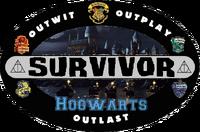 HogwartsLogoNew