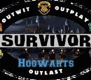 Survivor: Hogwarts
