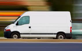 File:White van.jpg